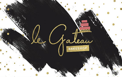 Le Gateau Bakeshop